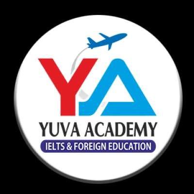 Yuva Academy